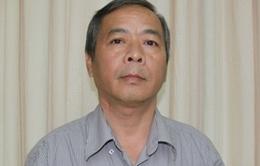Chủ tịch UBND tỉnh Kon Tum xin nghỉ hưu sớm 2 năm