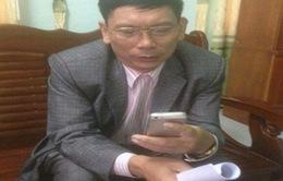 Bí thư tỉnh ủy Quảng Bình yêu cầu cách chức, khởi tố Chủ tịch xã tham nhũng