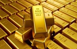 Giới đầu tư Trung Quốc đổ xô mua vàng