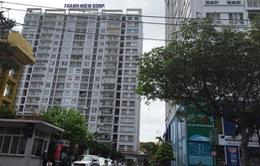 Chủ đầu tư chung cư The Harmona đã trả hết nợ cho ngân hàng BIDV
