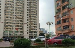 Những rủi ro tiềm ẩn khi mua nhà ở xã hội qua trung gian
