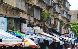 Mong muốn của người dân khi di dời để cải tạo chung cư cũ