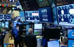 EPFR: 90 tỷ USD bị rút khỏi các quỹ đầu tư chứng khoán toàn cầu