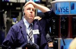Anh rời EU, thị trường tài chính và chứng khoán toàn cầu chao đảo