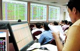 Cần minh bạch, công khai định giá doanh nghiệp Nhà nước cổ phần hóa