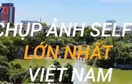 """Quảng bá du lịch Việt Nam qua dự án """"Super Selfie"""""""