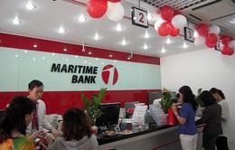 Ngân hàng Nhà nước: Maritime Bank đang hoạt động bình thường