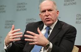 CIA: IS sẽ tiếp tục cử thêm quân thánh chiến đến phương Tây
