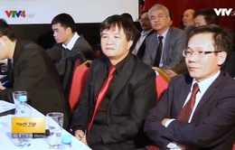 CLB Lê Quý Đôn - Nơi gặp gỡ của những trí thức người Việt tại Ba Lan