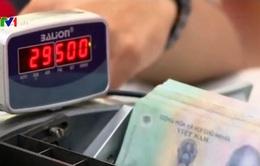 Bộ Tài chính tiếp tục yêu cầu chia cổ tức bằng tiền mặt tại BIDV, VietinBank