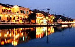 Quảng bá du lịch Việt Nam tại Malaysia