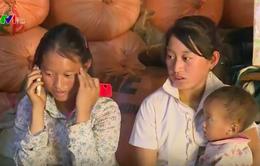 Nạn nhân bàng hoàng kể lại quá trình bị lừa bán sang Trung Quốc làm vợ
