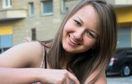 """Vụ cô gái bị """"đánh cắp"""" 6 nội tạng cơ thể sau khi chết: Liệu có kẽ hở?"""