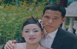 Cô dâu Việt và bi kịch sau khi bỏ trốn về nước