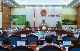 Thủ tướng yêu cầu lập phương án sử dụng hiệu quả tiền bồi thường của Formosa