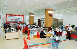 NHNN xem xét đề xuất trả cổ tức của BIDV, Vietinbank