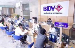 Bộ Tài chính quyết thu cổ tức tiền mặt tại BIDV, VietinBank