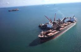 Indonesia, Malaysia, Philippines hợp tác hàng hải