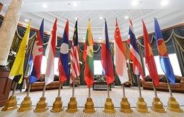 Nhiều văn kiện hợp tác quan trọng được thông qua trong Hội nghị cấp cao ASEAN
