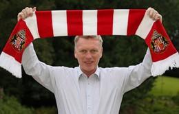 """""""Cơn ác mộng của Man Utd"""" chính thức trở lại giải Ngoại hạng Anh"""