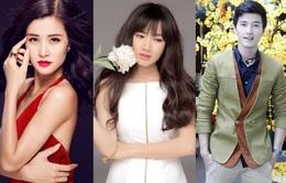 Hàng loạt sao Việt tiết lộ kế hoạch bất ngờ cho ngày Valentine