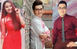 Người góp phần tạo nên phong cách thời trang nổi bật cho các MC, BTV nhà Đài