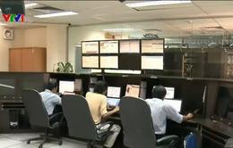 Thí điểm thành lập Chuỗi Công viên phần mềm Quang Trung