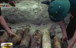 Lực lượng công binh trong chiến dịch Hồ Chí Minh