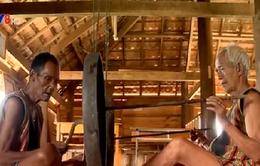 Đắk Nông đầu tư gần 16 tỉ đồng bảo tồn, phát huy di sản văn hóa cồng chiêng
