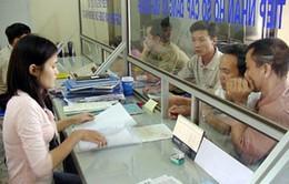 Cần nhân rộng mô hình cải cách hành chính bằng thư xin lỗi