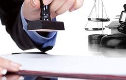 Hoạt động công chứng phải kết nối khu vực công với công dân