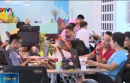 Điều 292 Luật Hình sự 2015 – Rào cản lớn của doanh nghiệp kinh doanh qua mạng?
