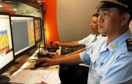 Ứng dụng công nghệ thông tin trong miễn, giảm, hoàn thuế