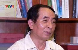 Người góp phần quảng bá văn hóa Việt Nam tại Trung Quốc