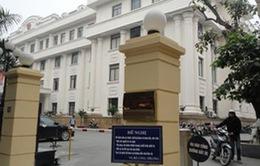 Bộ Công Thương yêu cầu minh bạch tài sản, thu nhập
