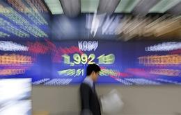 """Kinh tế Hàn Quốc """"gặp họa"""" vì bê bối của các tập đoàn lớn"""