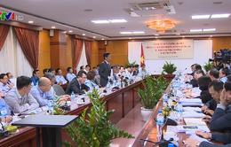 Bộ Công Thương giải trình 8 vấn đề theo yêu cầu của Thủ tướng