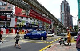 """Malaysia sẽ trở thành """"quốc gia già hóa dân số"""" vào năm 2035"""