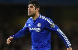 HLV Chelsea phân tích kỹ PSG, chọn chìa khóa để giải mã