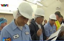 Được tặng cổ phần, nhiều nhân viên Chobani trở thành triệu phú