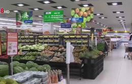Đà Nẵng: Chỉ số giá tiêu dùng tháng 7 tăng 0,29%