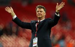 Chuyển nhượng bóng đá quốc tế ngày 25/2: Cựu HLV Man Utd có thể dẫn dắt Chelsea