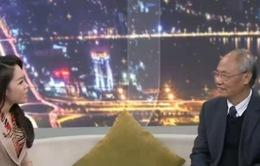 King Kong 2 quay tại Quảng Bình: Cơ hội quảng bá du lịch Việt Nam qua điện ảnh