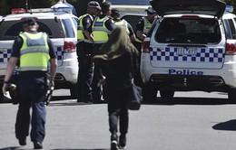 Australia ngăn chặn thảm họa trước thềm Giáng sinh