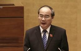 Cử tri cả nước bất bình trước hành động trái luật pháp quốc tế của Trung Quốc