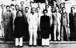 Nhiều hoạt động ý nghĩa kỷ niệm 140 năm ngày sinh cụ Huỳnh Thúc Kháng