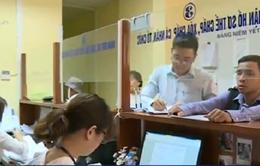 200.000 hồ sơ được giải quyết qua cơ chế một cửa quốc gia