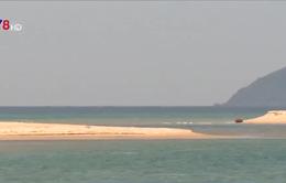 TT-Huế: Muốn vào cảng cá, ngư dân phải... canh giờ