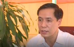 Công tác phòng tránh, ngăn chặn Zika vào Việt Nam