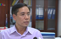 Cục Y tế dự phòng nhận định về việc Tây Nguyên tăng đột biến số ca sốt xuất huyết